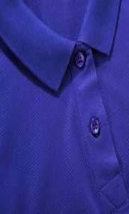夏季精品短袖T恤衫 双色丝光男女款T恤 40支精梳纱时尚款式修身版型