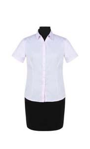 北京高档衬衫 cvc衬衫 职业装衬衫定做