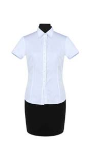 北京高档衬衫 cvc衬衫 职业装定制衬衫