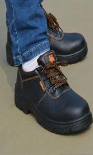 现货批发低帮连舌劳保鞋男防砸防穿刺防滑耐磨防水工作防护安全鞋
